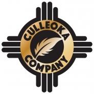 Culleoka Company Coupons